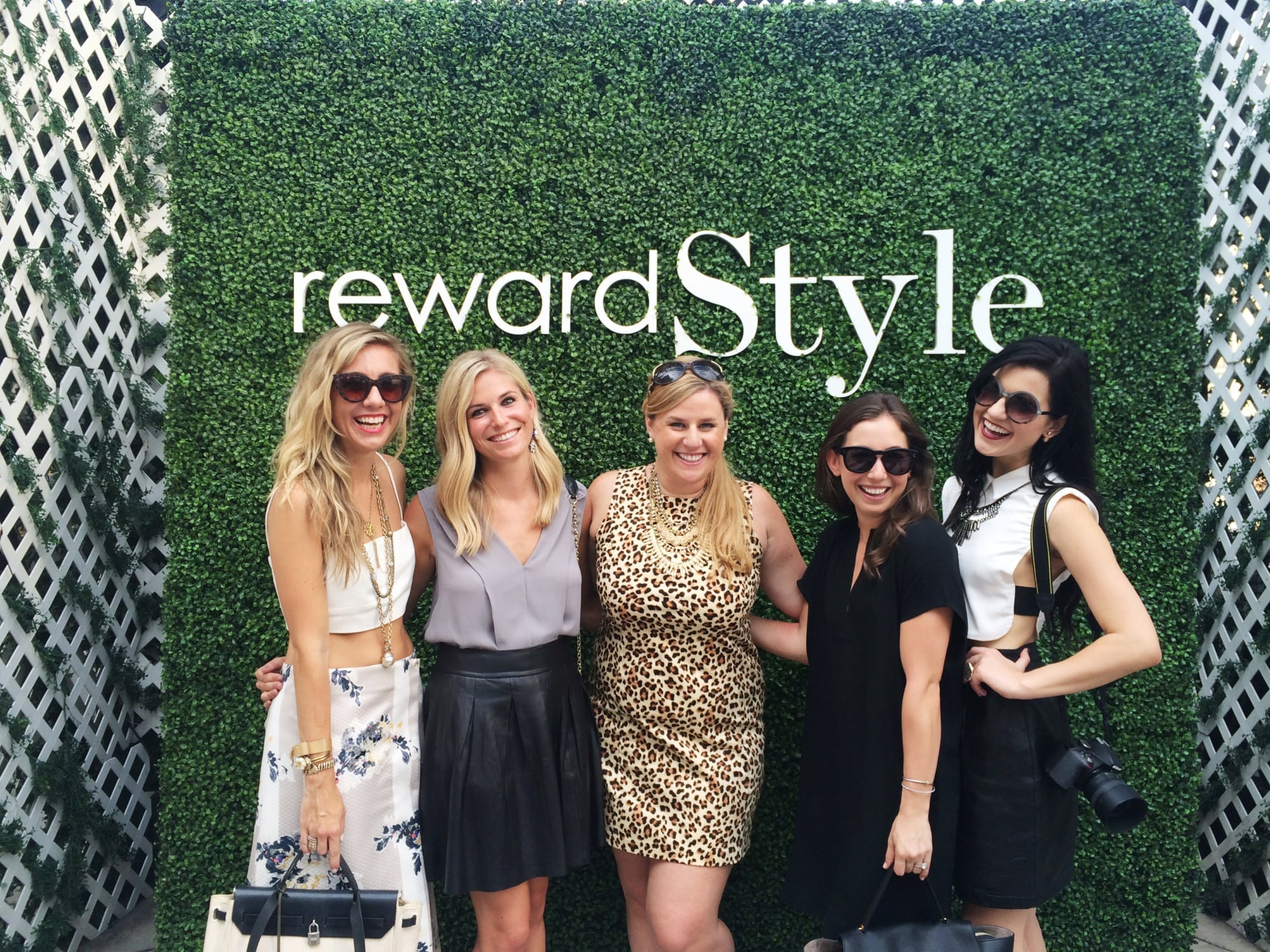 RewardStyleParty4