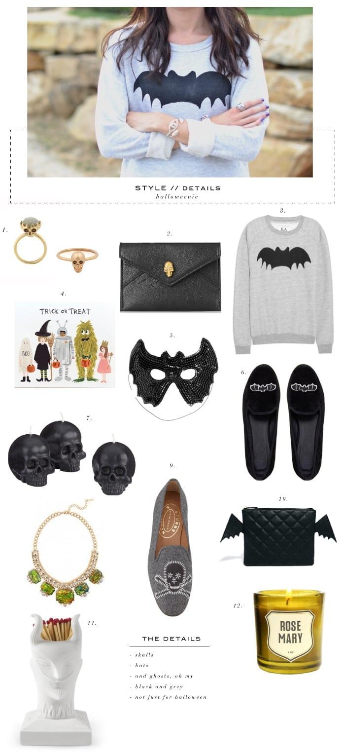 styledetails-halloweenie
