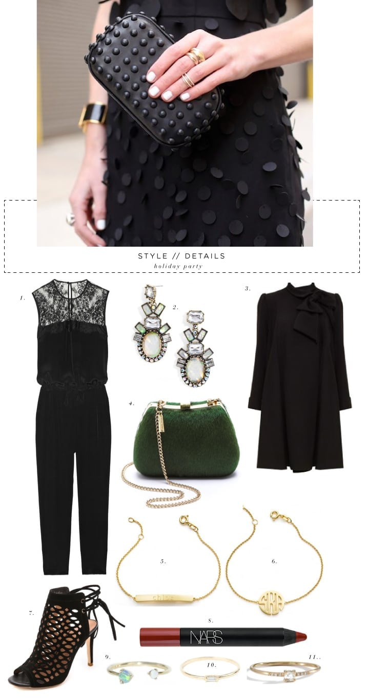 styledetails-holidayparty
