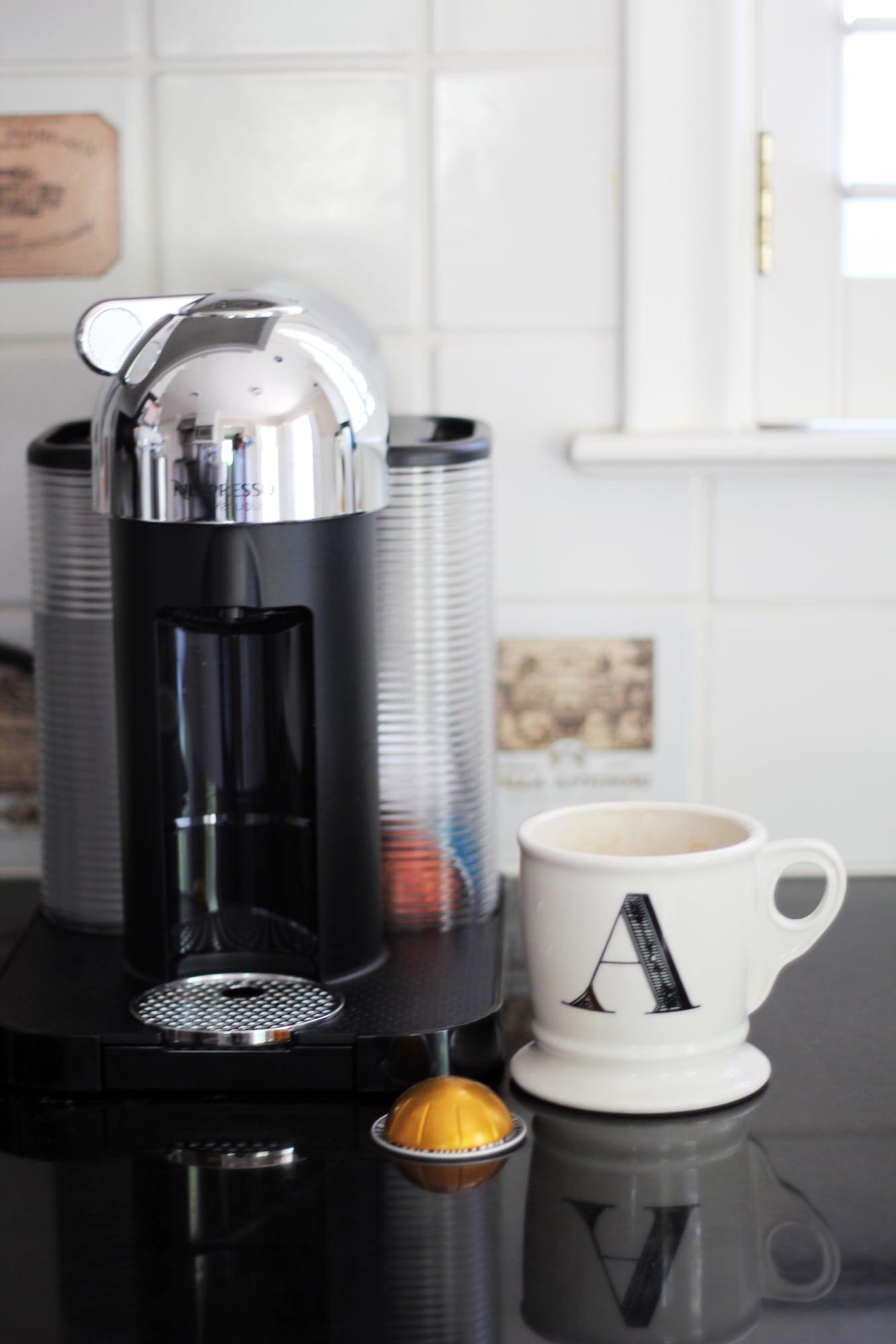 Nespresso14