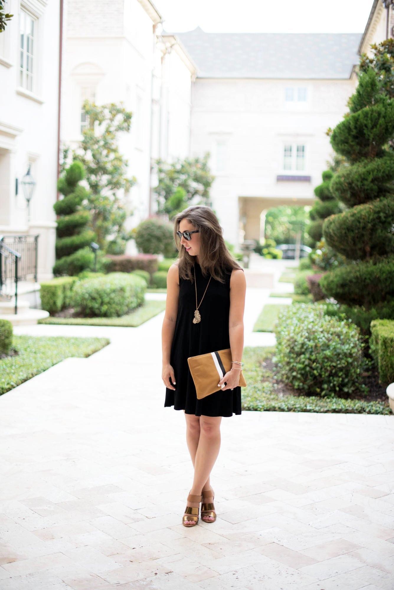 ASOS_Black_Dress1