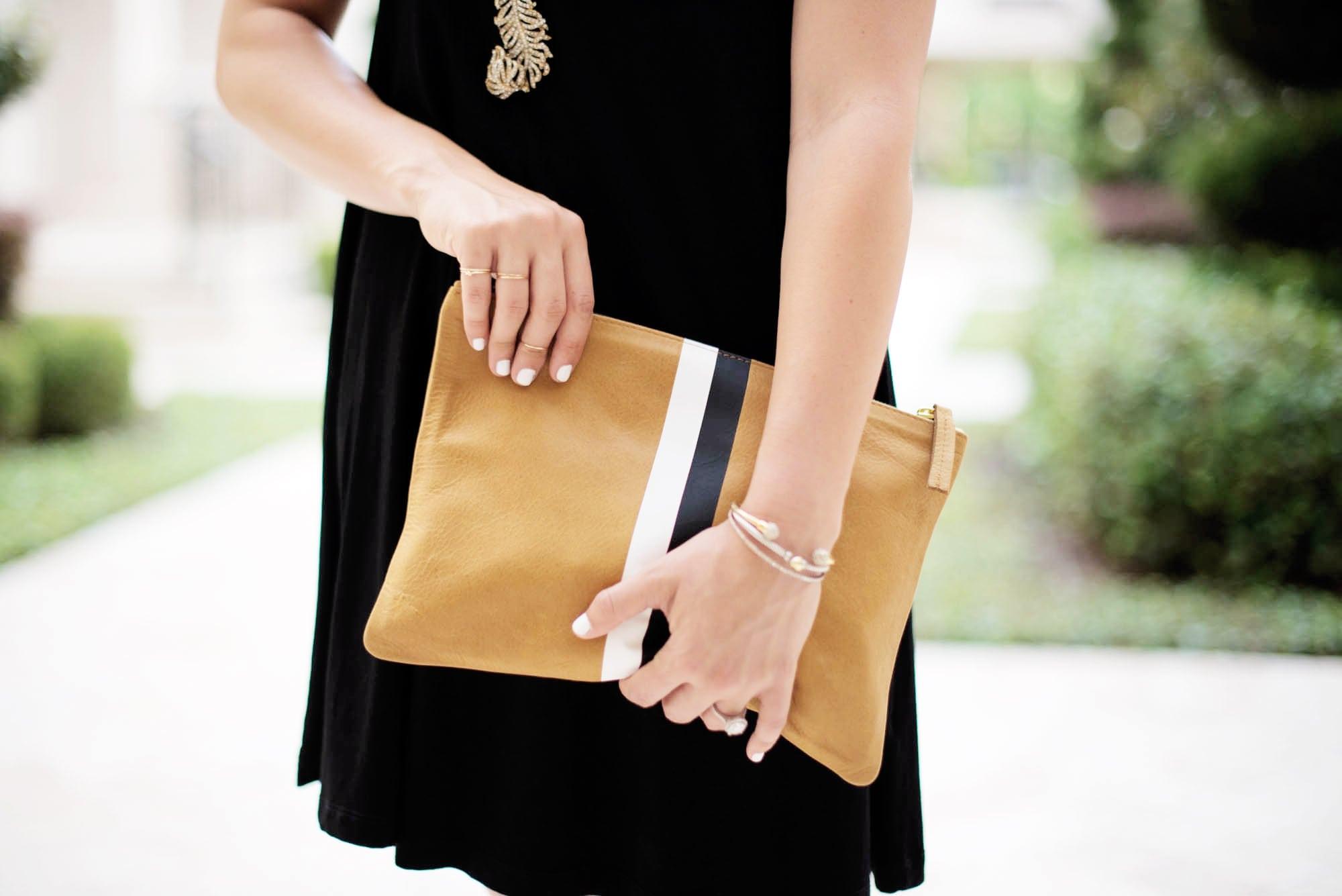 ASOS_Black_Dress3