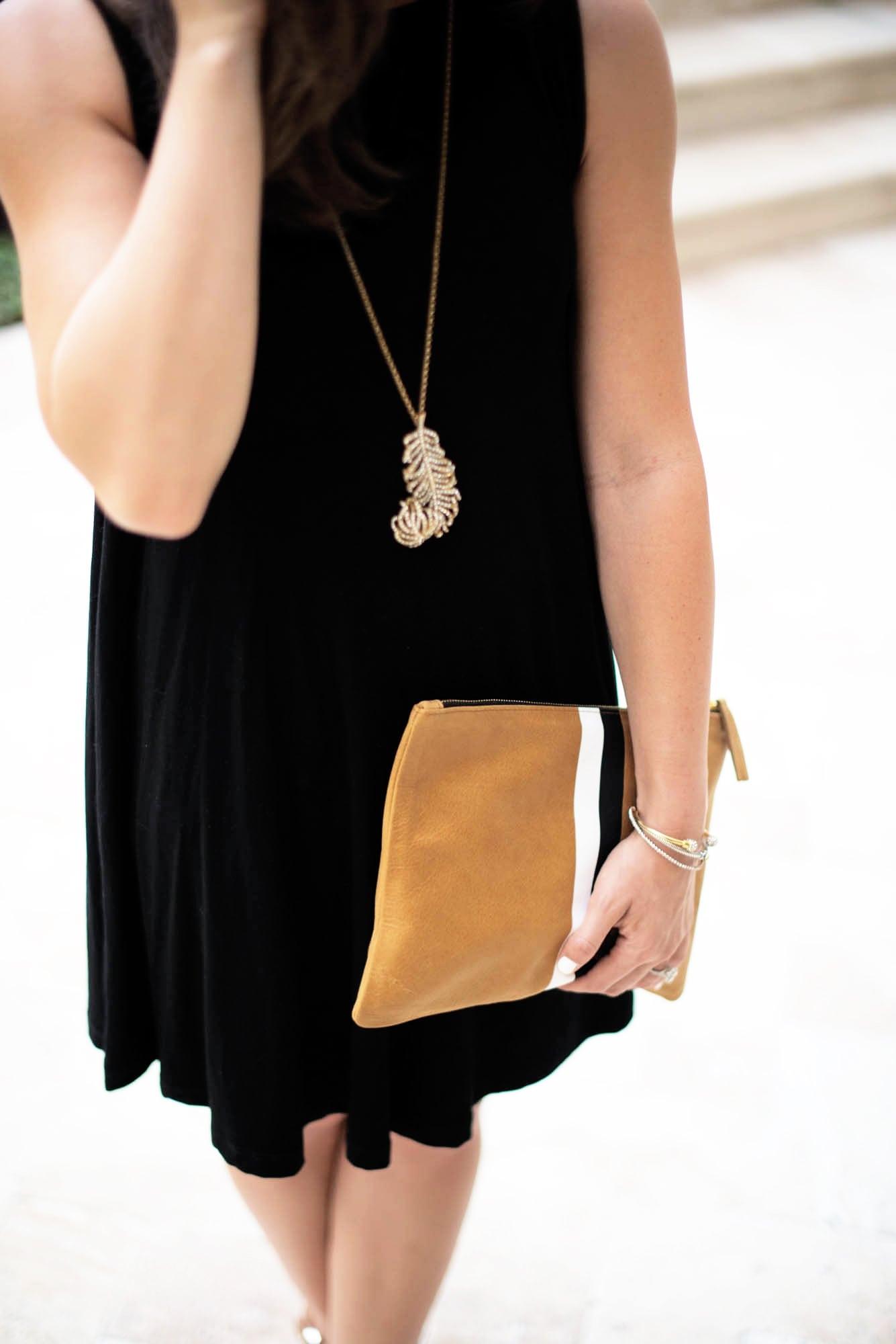 ASOS_Black_Dress4