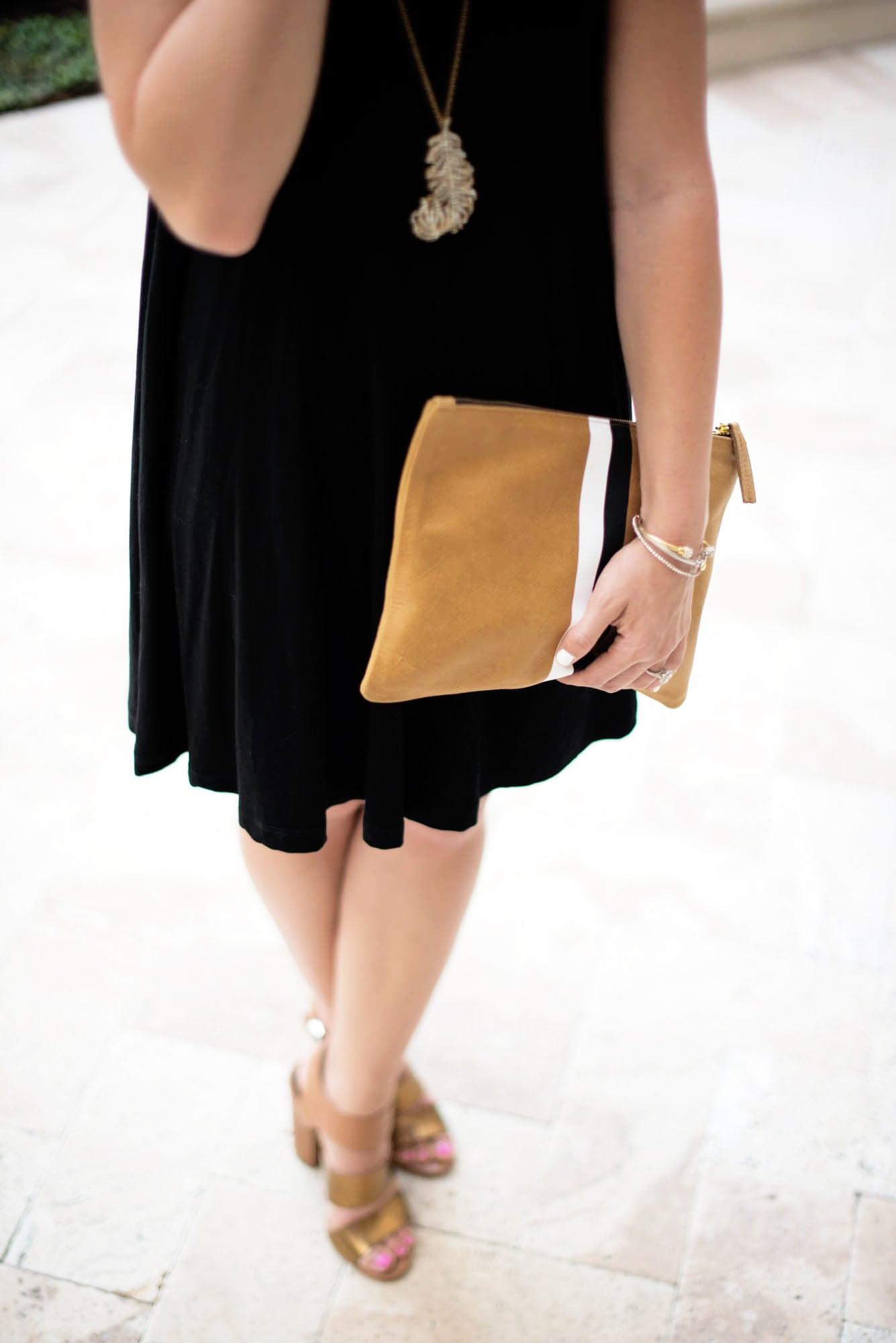 ASOS_Black_Dress5