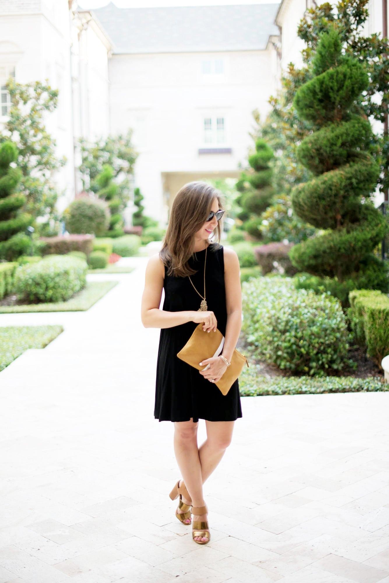 ASOS_Black_Dress7
