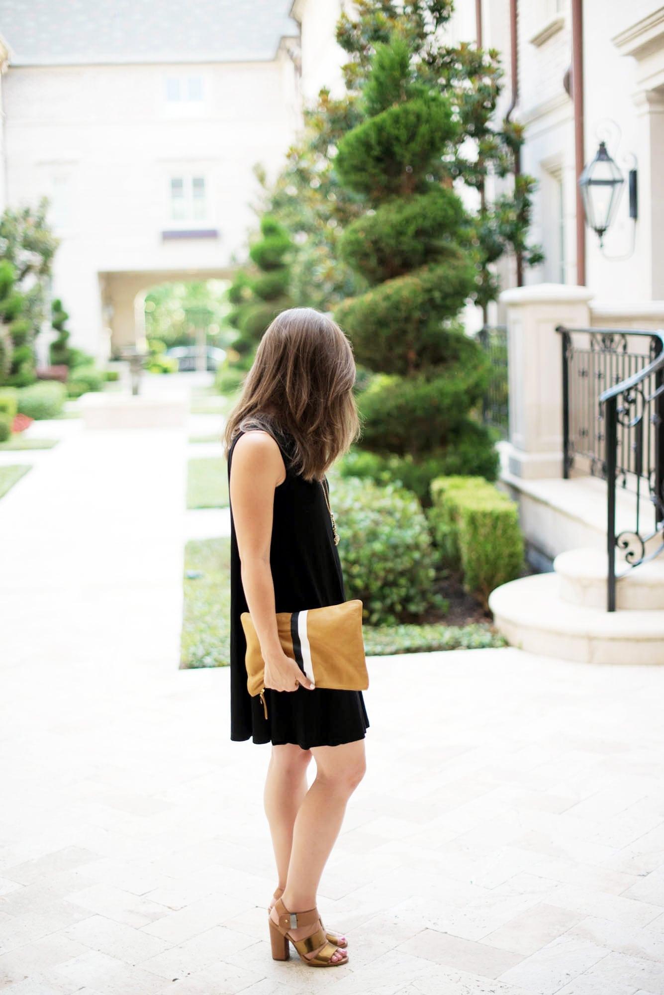 ASOS_Black_Dress9