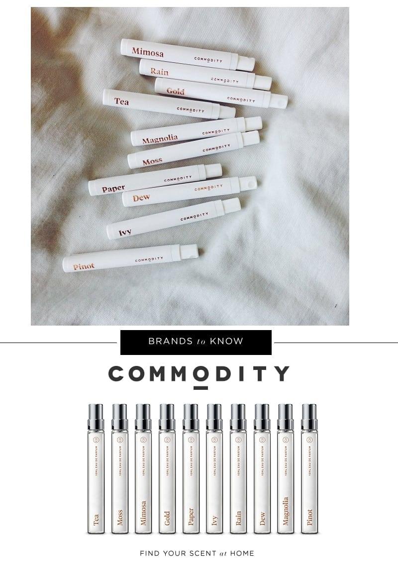 BrandsToKnow-COMMODITY