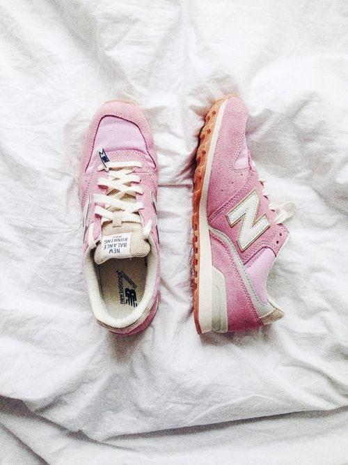 NewBalanceShoes