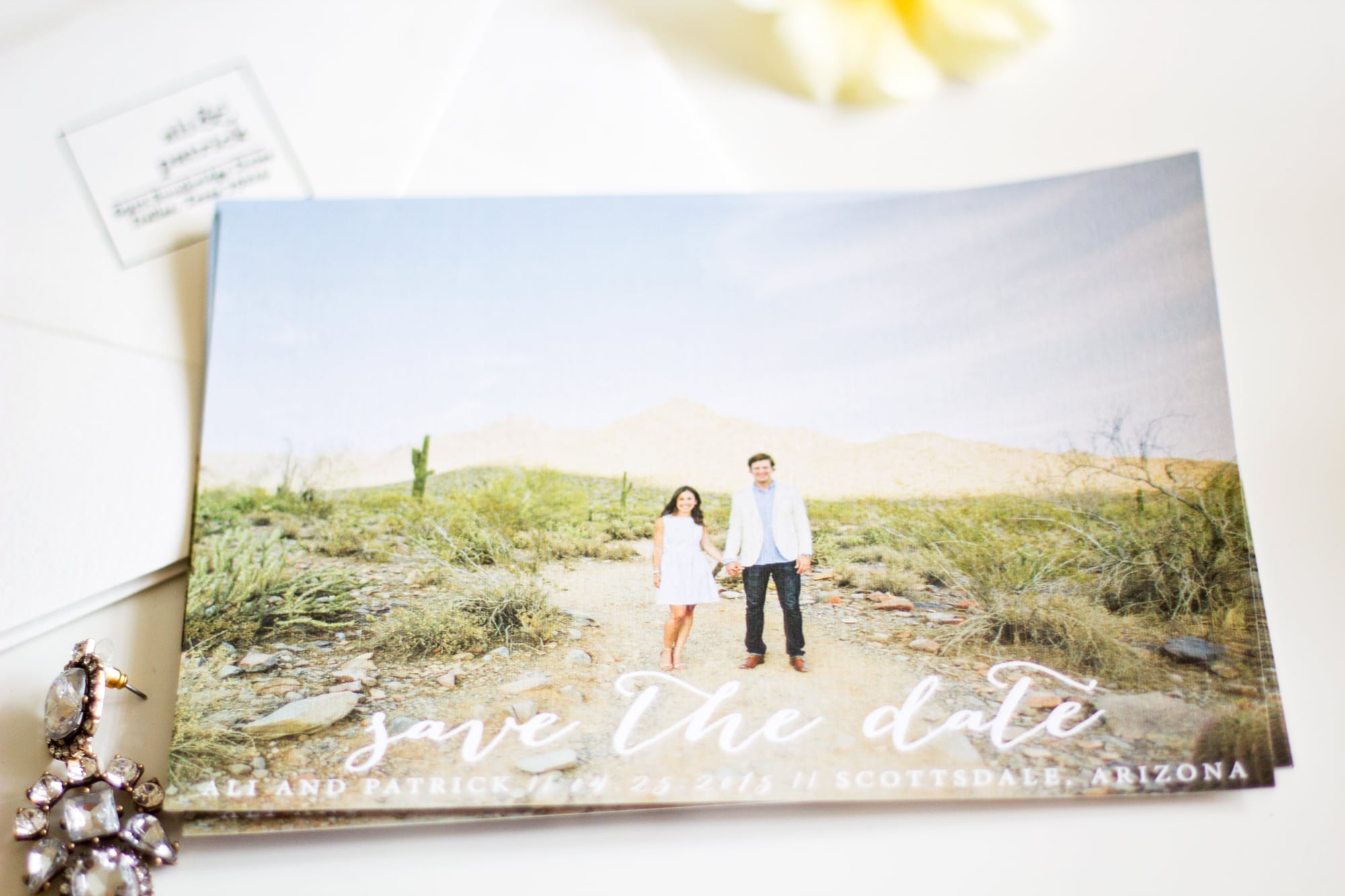 SAVE_THE_DATE-IMG_7376