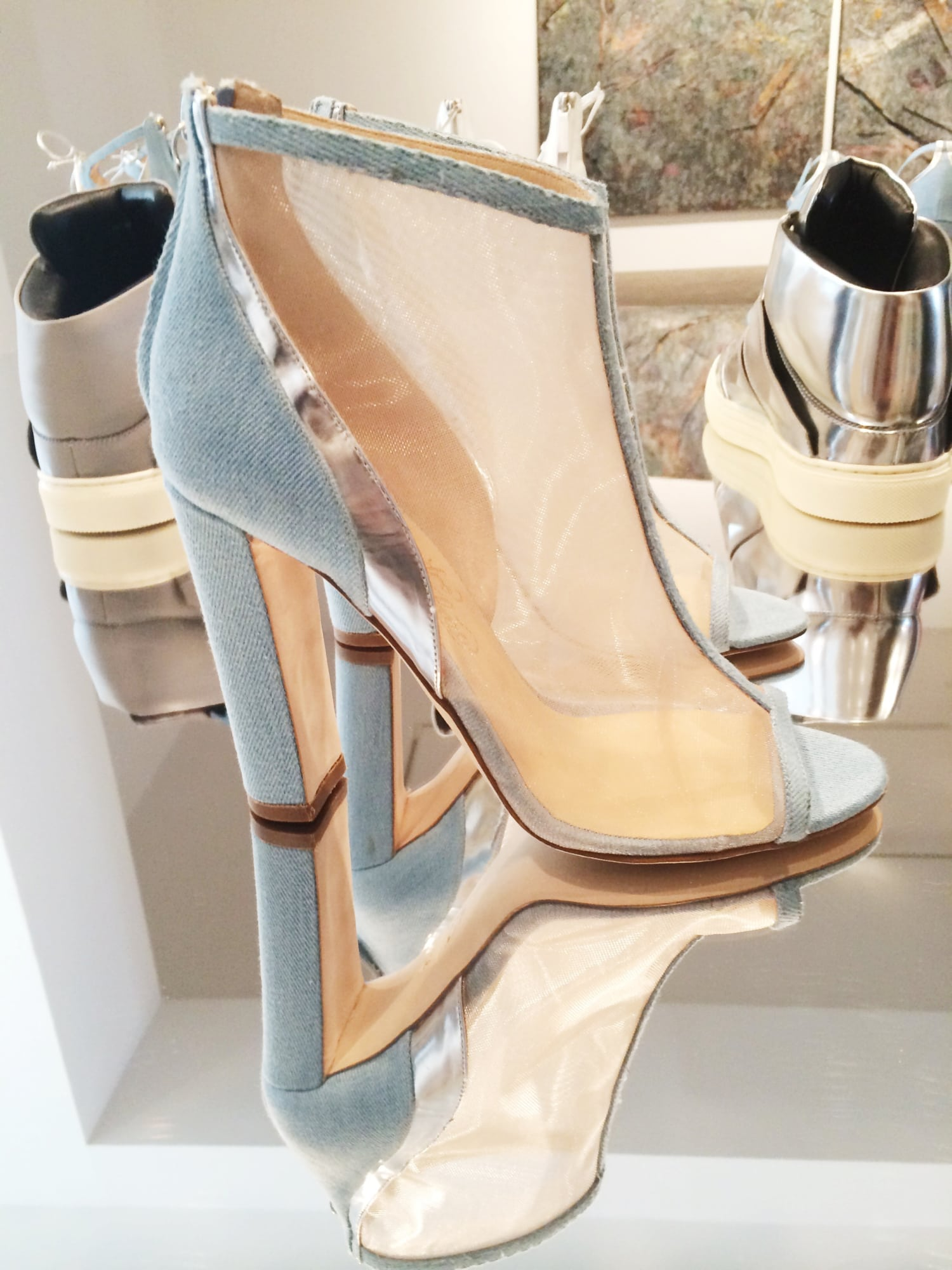 ShoePreview2