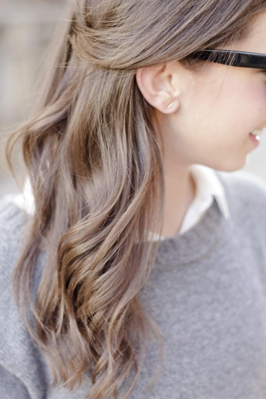 Hair Details_1