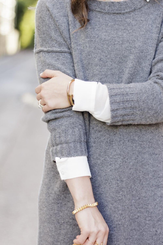 Intermix Dress Details_1