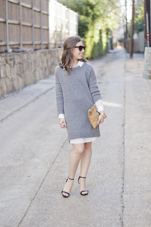 Intermix Dress_1