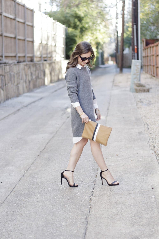 Intermix Dress_6