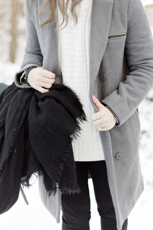 New York Winter_10