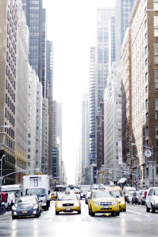 New York Winter_13