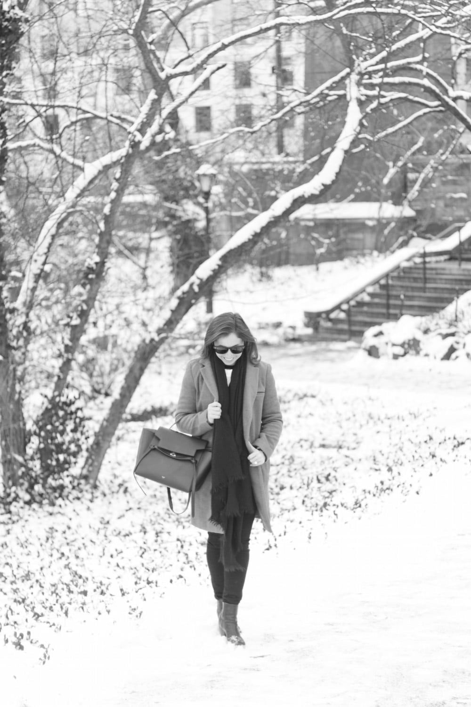 New York Winter_4