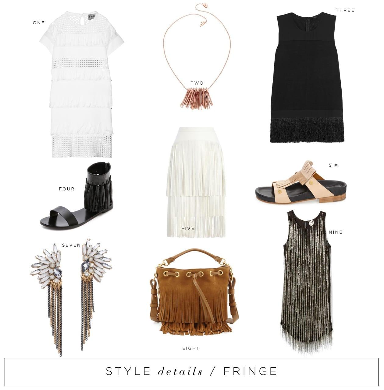 StyleDetails-Fringe