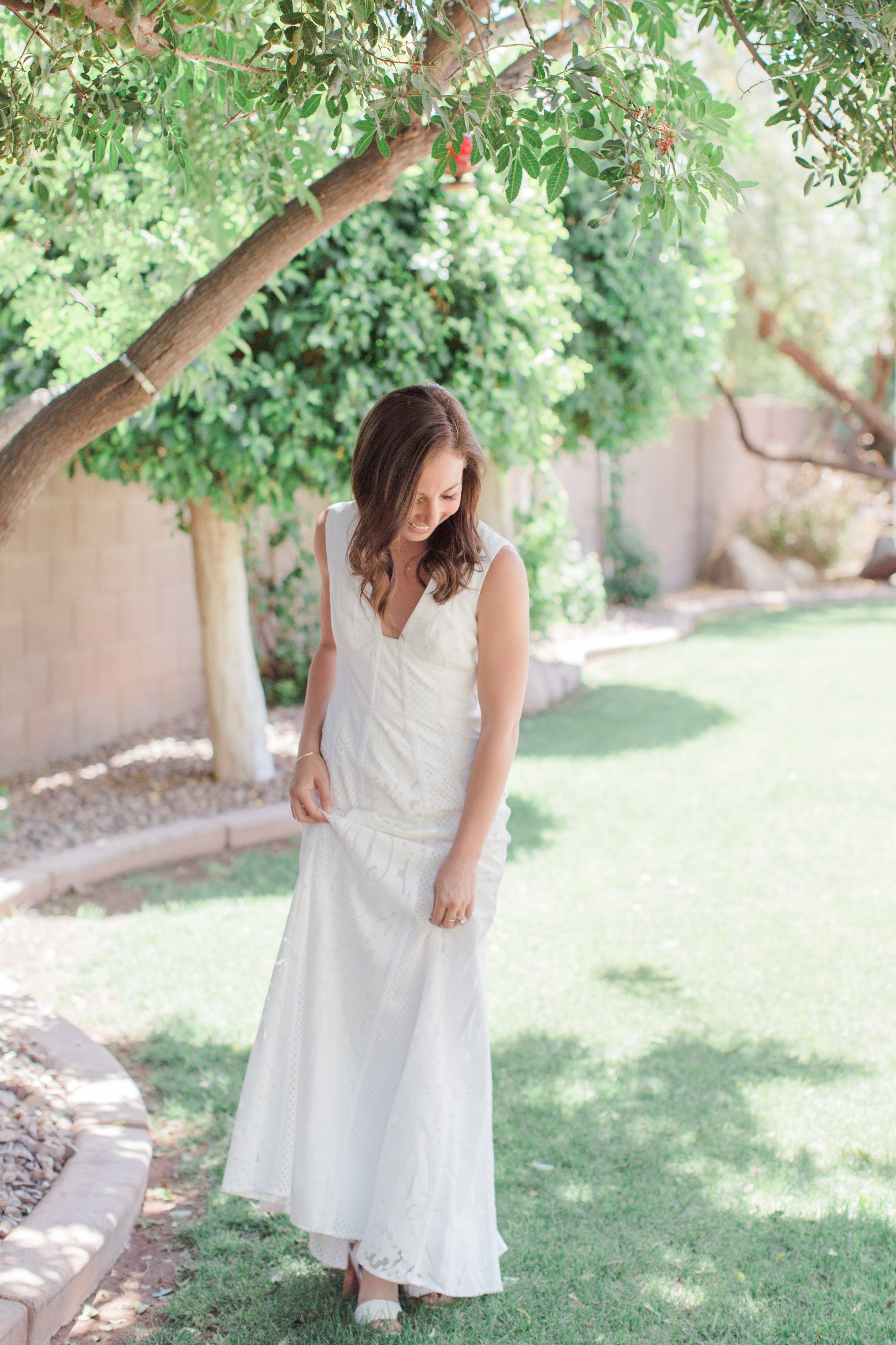 View More: http://elysehall.pass.us/bronskasmpprojects