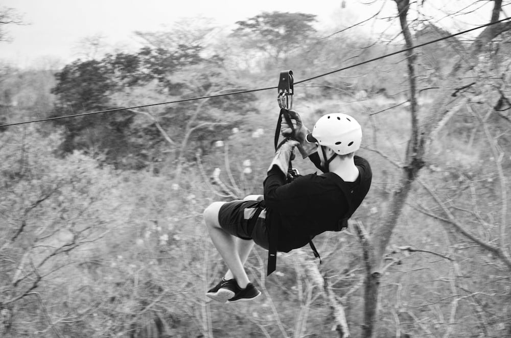 Ziplining_4