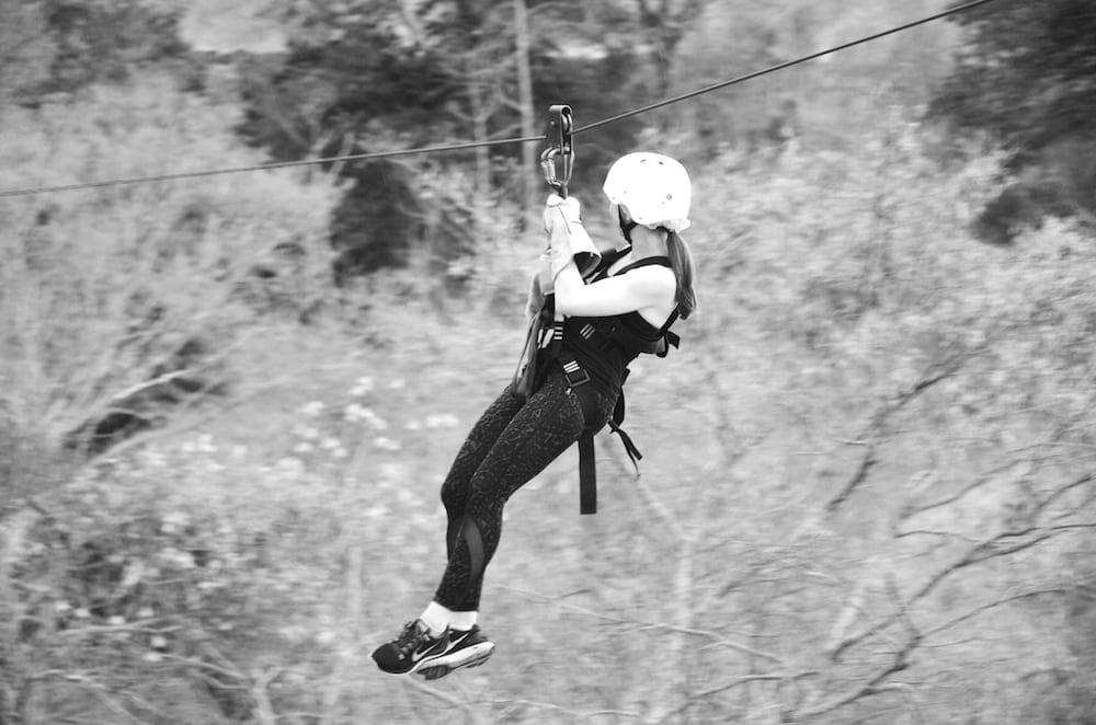 ziplining_1