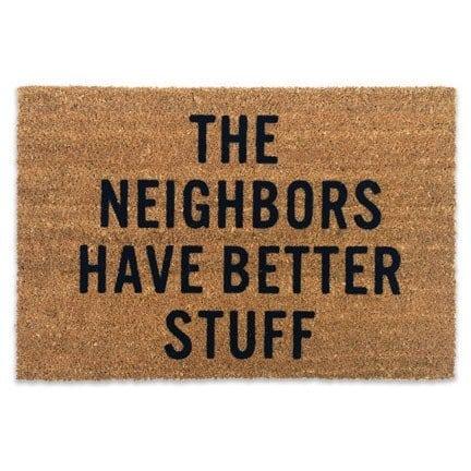 RW-Neighbors_1024x1024
