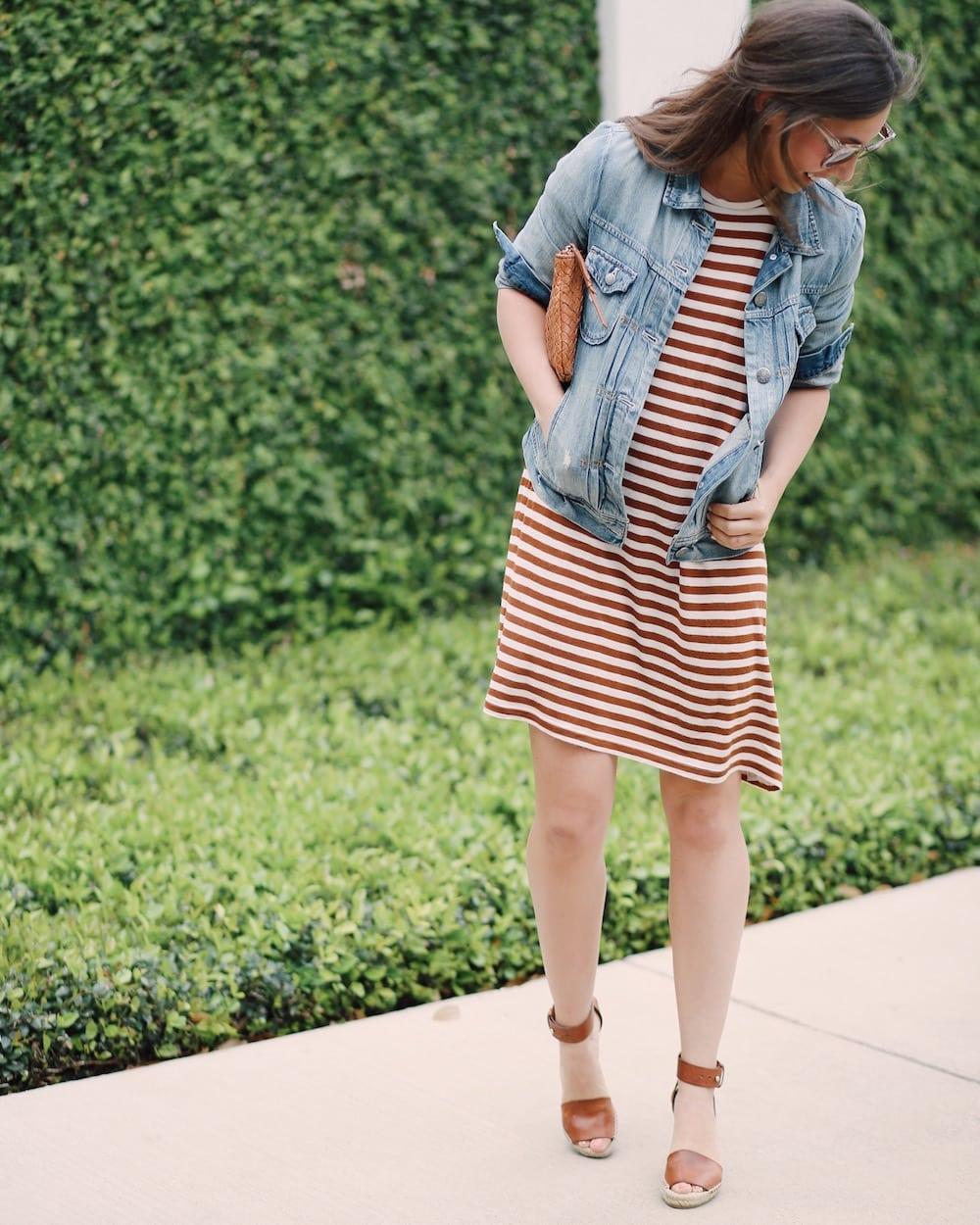 StripeDress_2