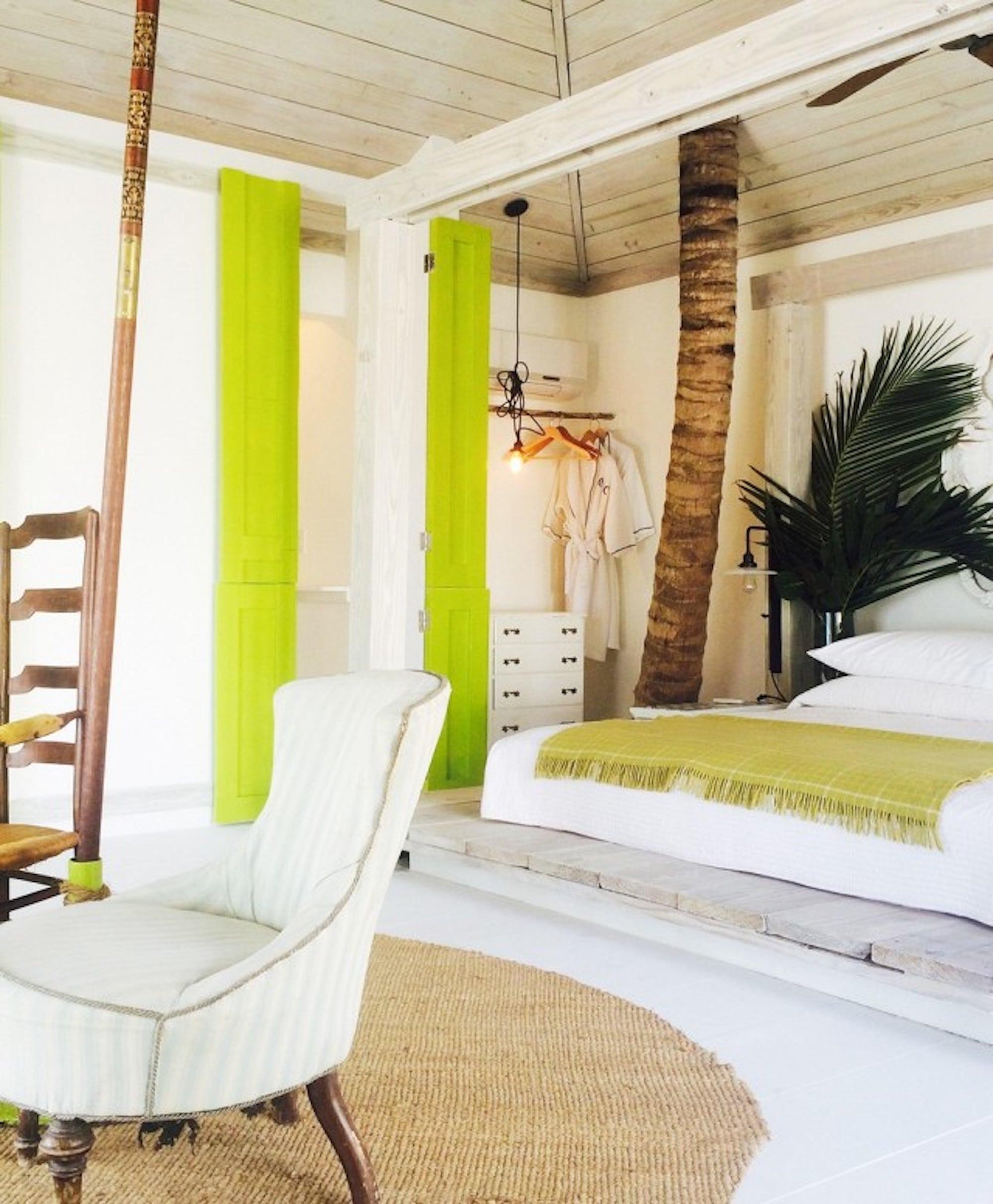 Ocean-view-club-bahamas
