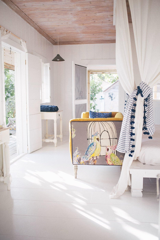 ocean-view-club-bahamas-kitchen-cottage