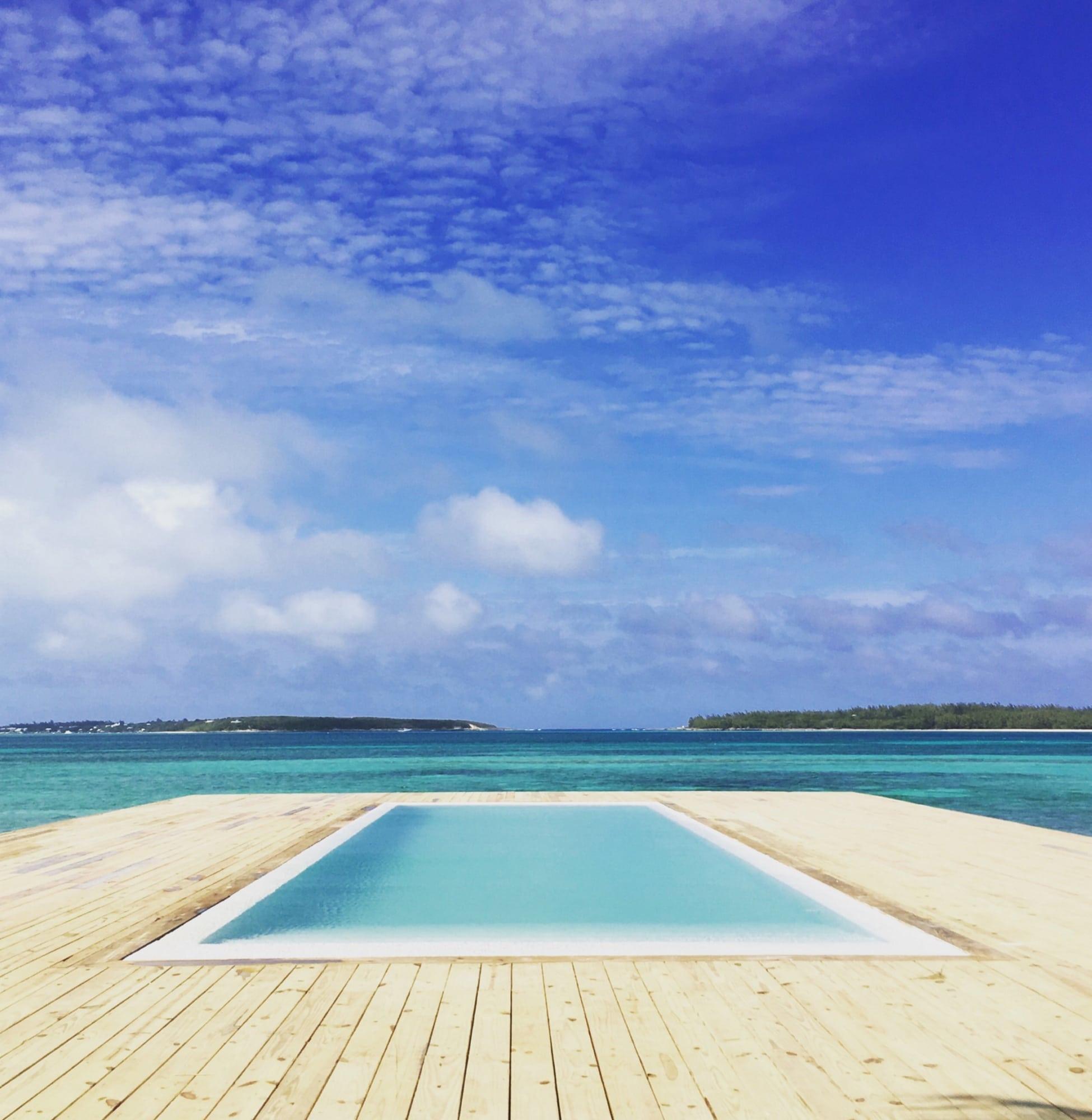 ocean-view-club-pool