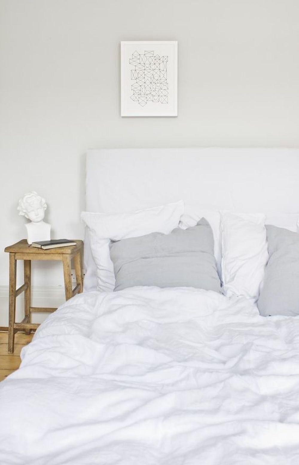 bedroom_6