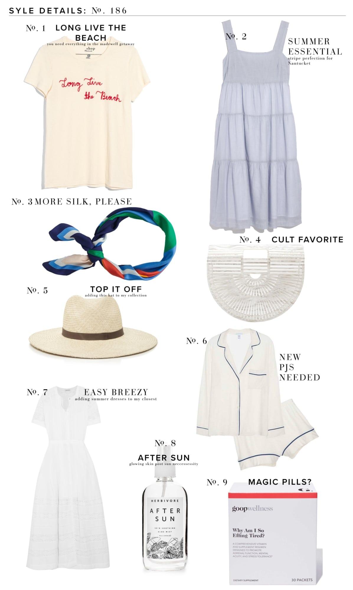 style details June