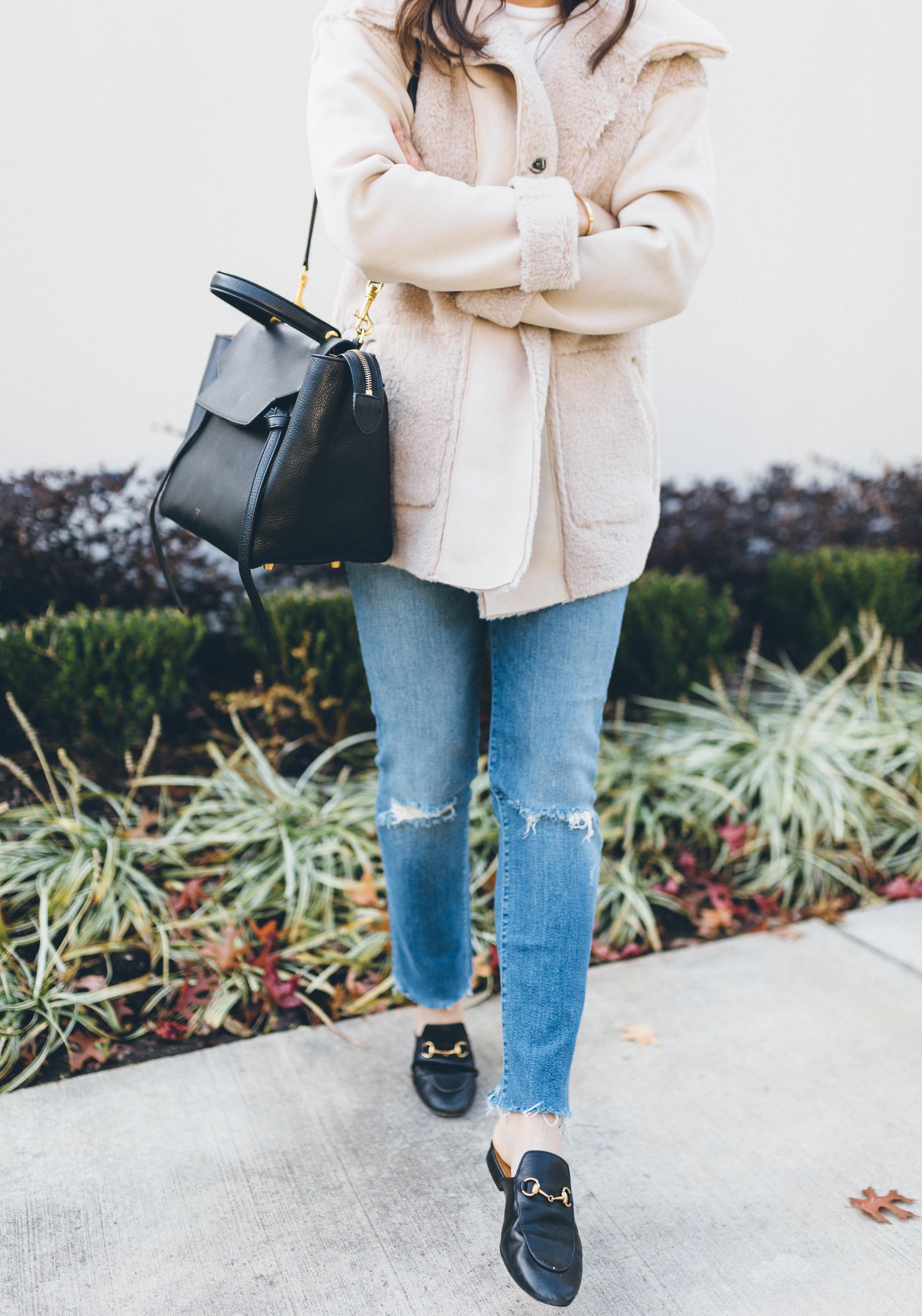 Bernardo Outerwear