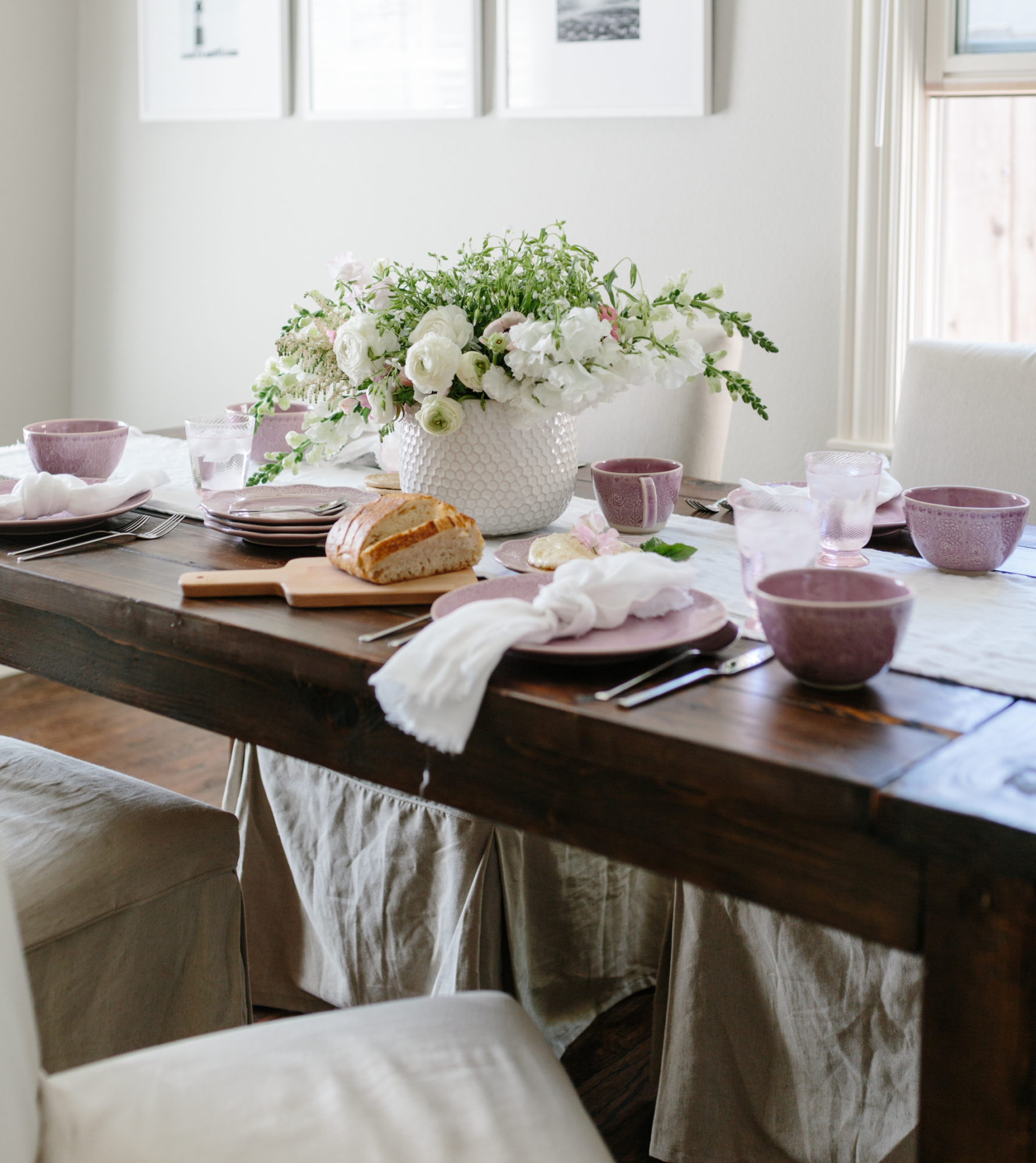 Anthropologie Home