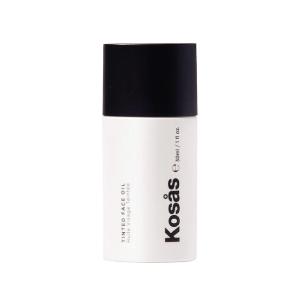 Kosas Face Oil